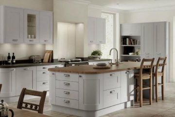 Witney Kitchen Design Company